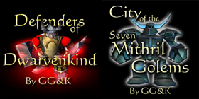 defenders_city_thumb-h140.png