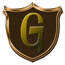 gnollhack-icon-v2-128.png